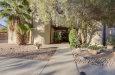 Photo of 757 E Laurel Drive, Casa Grande, AZ 85122 (MLS # 5696776)