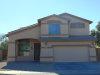Photo of 1359 E 12th Street, Casa Grande, AZ 85122 (MLS # 5696789)