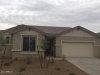 Photo of 10185 W Lawrence Lane, Peoria, AZ 85345 (MLS # 5696790)