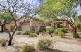 Photo of 9090 E Mohawk Lane, Scottsdale, AZ 85255 (MLS # 5696796)