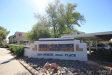 Photo of 220 N 22nd Place, Unit 1033, Mesa, AZ 85213 (MLS # 5696798)