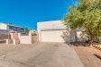Photo of 619 E Jensen Street, Unit 61, Mesa, AZ 85203 (MLS # 5696824)