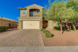 Photo of 1078 E Oriole Drive, Gilbert, AZ 85297 (MLS # 5696828)