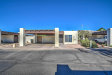 Photo of 1725 N Date --, Unit 41, Mesa, AZ 85201 (MLS # 5696835)