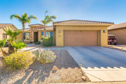 Photo of 16573 W Almeria Road, Goodyear, AZ 85395 (MLS # 5696840)