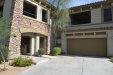 Photo of 19700 N 76th Street, Unit 2173, Scottsdale, AZ 85255 (MLS # 5696855)