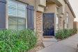 Photo of 1350 S Greenfield Road, Unit 1107, Mesa, AZ 85206 (MLS # 5696857)