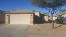 Photo of 22214 W Yavapai Street, Buckeye, AZ 85326 (MLS # 5696860)