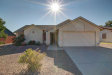 Photo of 637 W Shawnee Drive, Chandler, AZ 85225 (MLS # 5696866)