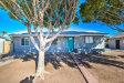 Photo of 6434 E Aspen Avenue, Mesa, AZ 85206 (MLS # 5696897)