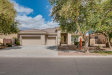 Photo of 4282 E Carriage Way, Gilbert, AZ 85297 (MLS # 5696916)