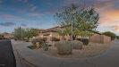 Photo of 29509 N 71st Lane, Peoria, AZ 85383 (MLS # 5696927)