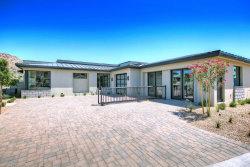 Photo of 5672 E Village Drive, Paradise Valley, AZ 85253 (MLS # 5696943)