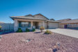 Photo of 3227 S Opal Circle, Mesa, AZ 85212 (MLS # 5696945)