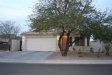 Photo of 25774 W Globe Avenue, Buckeye, AZ 85326 (MLS # 5696947)