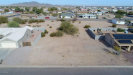 Photo of 11184 W Carmelita Circle, Arizona City, AZ 85123 (MLS # 5696956)