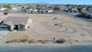 Photo of 15211 S Amado Boulevard, Arizona City, AZ 85123 (MLS # 5696958)
