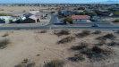 Photo of 15084 S Patagonia Road, Arizona City, AZ 85123 (MLS # 5696963)