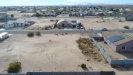 Photo of 10905 W Cambria Circle, Arizona City, AZ 85123 (MLS # 5696965)