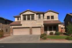 Photo of 6382 W Victory Way, Florence, AZ 85132 (MLS # 5696969)