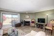 Photo of 7950 E Starlight Way, Unit 114, Scottsdale, AZ 85250 (MLS # 5696974)