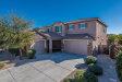 Photo of 9157 W Black Hill Road, Peoria, AZ 85383 (MLS # 5696996)