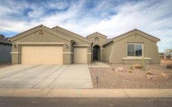 Photo of 4624 W Agave Avenue, Eloy, AZ 85131 (MLS # 5697010)