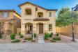 Photo of 9225 W Coolbrook Avenue, Peoria, AZ 85382 (MLS # 5697016)