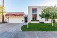 Photo of 7647 E Medlock Drive, Scottsdale, AZ 85250 (MLS # 5697027)