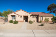 Photo of 15942 W Autumn Circle, Surprise, AZ 85374 (MLS # 5697038)