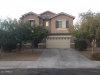 Photo of 11642 W Rio Vista Lane, Avondale, AZ 85323 (MLS # 5697063)