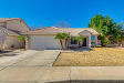 Photo of 1180 N Meadows Drive, Chandler, AZ 85224 (MLS # 5697100)