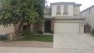 Photo of 10580 E Primrose Lane, Florence, AZ 85132 (MLS # 5697120)