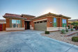 Photo of 15117 W Glenrosa Avenue, Goodyear, AZ 85395 (MLS # 5697131)