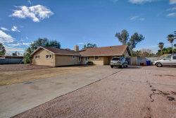 Photo of 1616 S Roosevelt Street, Tempe, AZ 85281 (MLS # 5697142)