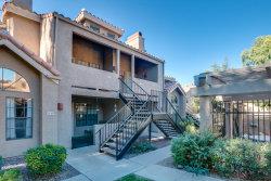 Photo of 2333 E Southern Avenue, Unit 2026, Tempe, AZ 85282 (MLS # 5697144)