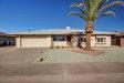 Photo of 10320 W Oak Ridge Drive, Sun City, AZ 85351 (MLS # 5697148)