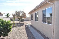 Tiny photo for 10121 E Navajo Place, Sun Lakes, AZ 85248 (MLS # 5697166)