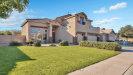 Photo of 769 E Cherrywood Place, Chandler, AZ 85249 (MLS # 5697168)
