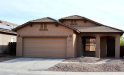 Photo of 2231 N Monticello Drive, Florence, AZ 85132 (MLS # 5697173)