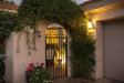 Photo of 7787 E Lakeview Court, Scottsdale, AZ 85258 (MLS # 5697180)
