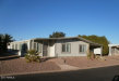 Photo of 8266 E Dolphin Avenue, Mesa, AZ 85208 (MLS # 5697184)