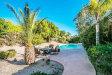 Photo of 12722 E Poinsettia Drive, Scottsdale, AZ 85259 (MLS # 5697188)