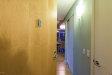Photo of 7151 E Rancho Vista Drive, Unit 7006, Scottsdale, AZ 85251 (MLS # 5697203)