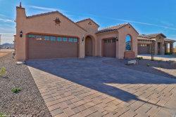 Photo of 26665 W Melinda Lane, Buckeye, AZ 85396 (MLS # 5697209)
