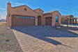 Photo of 26665 W Melinda Lane, Buckeye, AZ 85396 (MLS # 5697209)