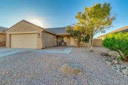 Photo of 40976 N Vine Avenue, San Tan Valley, AZ 85140 (MLS # 5697214)