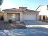 Photo of 722 S 124th Avenue S, Avondale, AZ 85323 (MLS # 5697216)