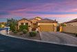 Photo of 1947 N Channing --, Mesa, AZ 85207 (MLS # 5697225)