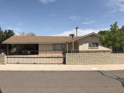 Photo of 114 E Garfield Street, Tempe, AZ 85281 (MLS # 5697229)
